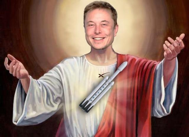 1-ElonJesus